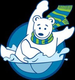 cropped-polar-bear-plunging.jpg
