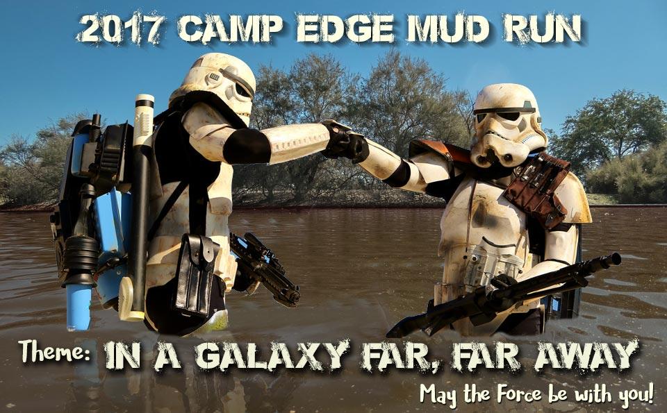 mud-storm-troopers