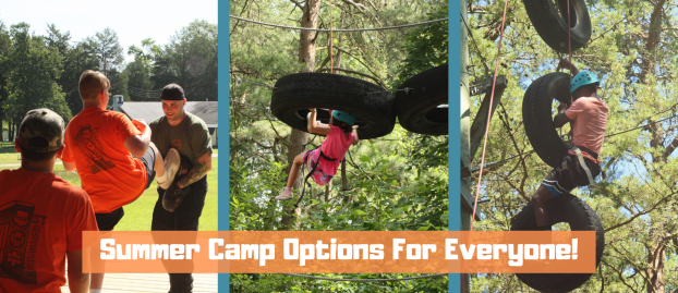 Camp Edge Website (2)