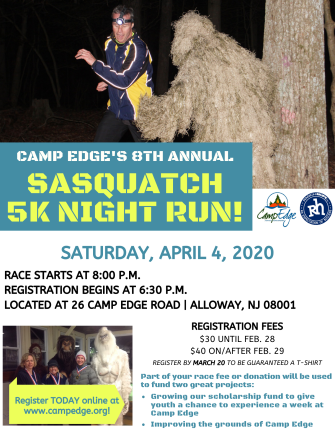 Sasquatch Run April 4, 2020 (3)