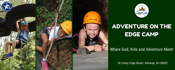 adventure-on-the-edge-camp